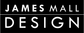 James Mall Design
