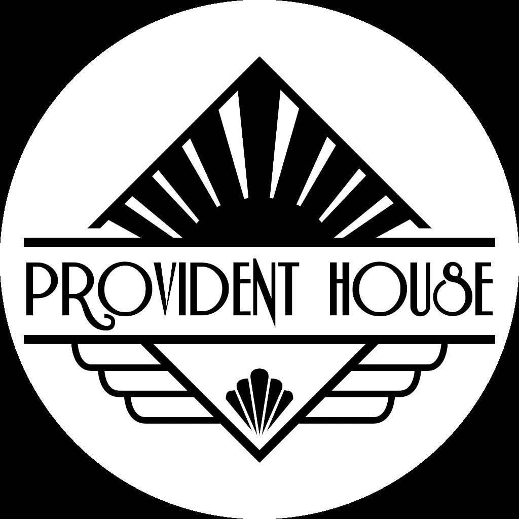 Provident House