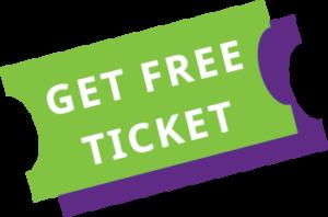 Get Free Ticket